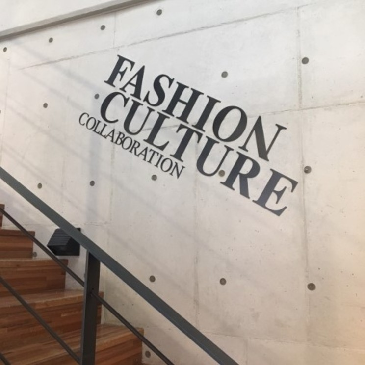 Fashion Culture Collaboration4
